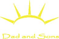 Solar Dad & Sons