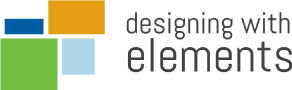 Designing With Elements