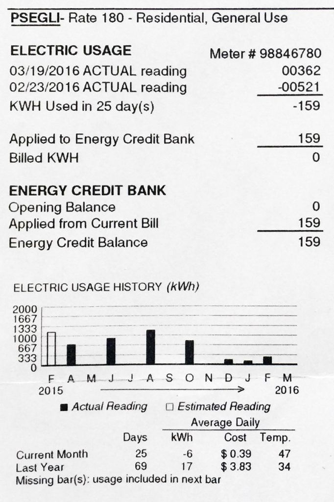 pseg_net_meter_long_island_energy_bank