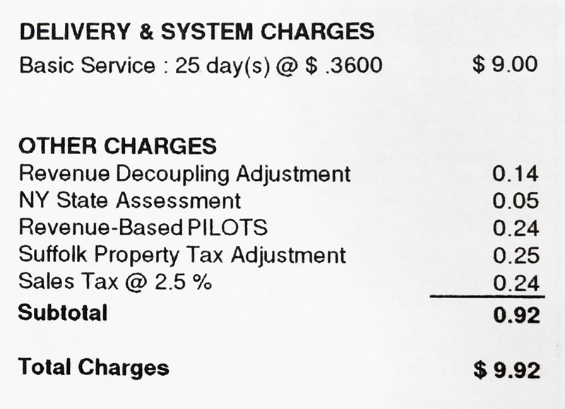 pseg_net_meter_long_island_other_delivery_charges