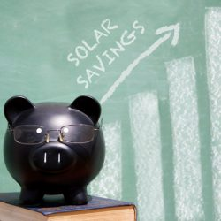 Solar Dad Amp Sons Long Island Alternative Energy Solutions